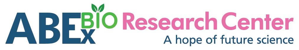 ABEx Bio-Research Center